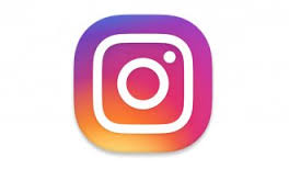 Instagram Exciting Events Pyrenees